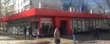 Быстровозводимые магазины